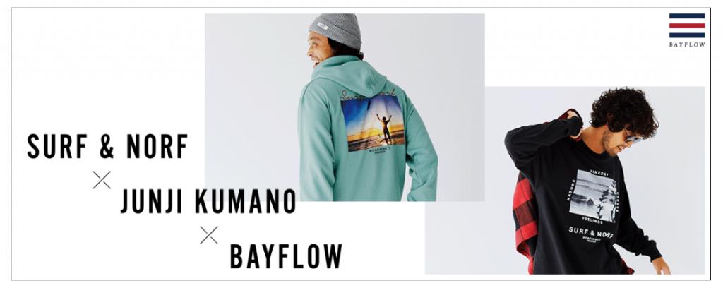 bayflow_0001-1024x408.png