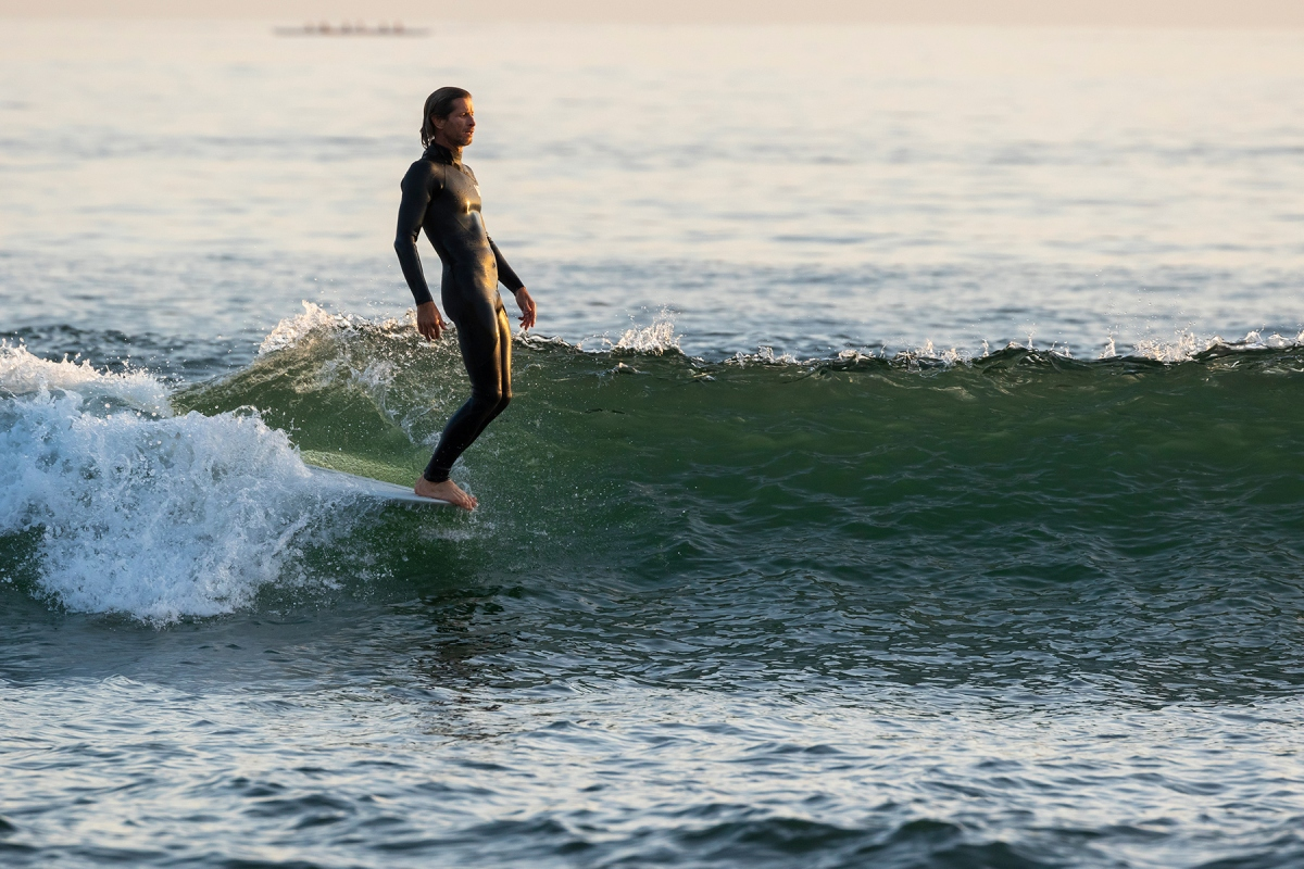 junjikumano_surf