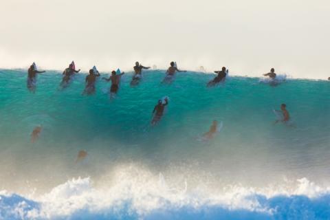 jk_surf_02