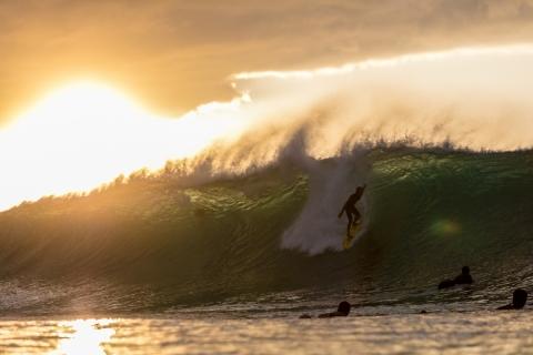 jk_surf_03