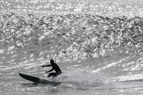 jk_surf_05