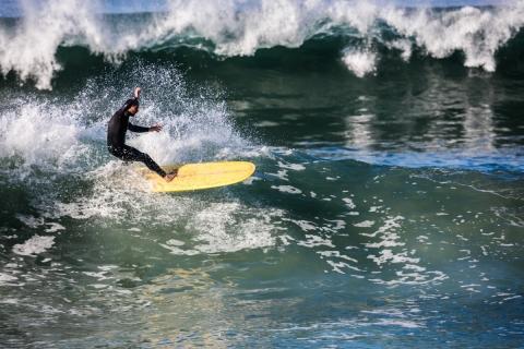 jk_surf_07