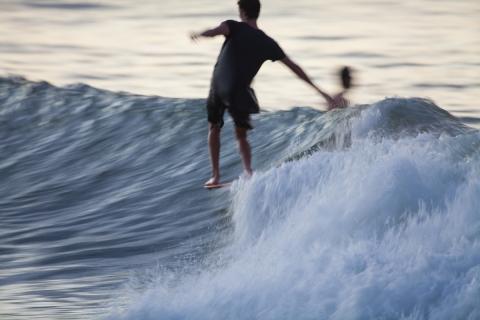 jk_surf_09