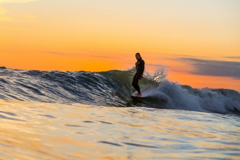 jk_surf_12